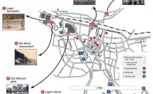 Karte_Bilder